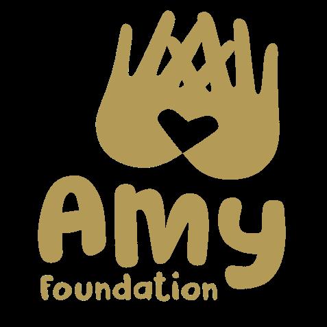 Amy Foundation Auction Gala